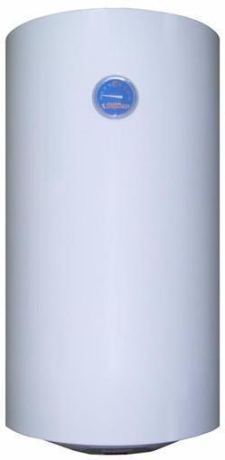 Электрический водонагреватель Thermex