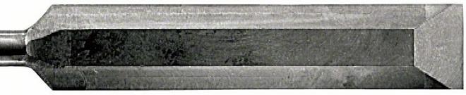 Sds+ 20 x 175 стамеска, Зубило