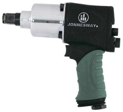 ��������� �������������� Jonnesway Jai-1056