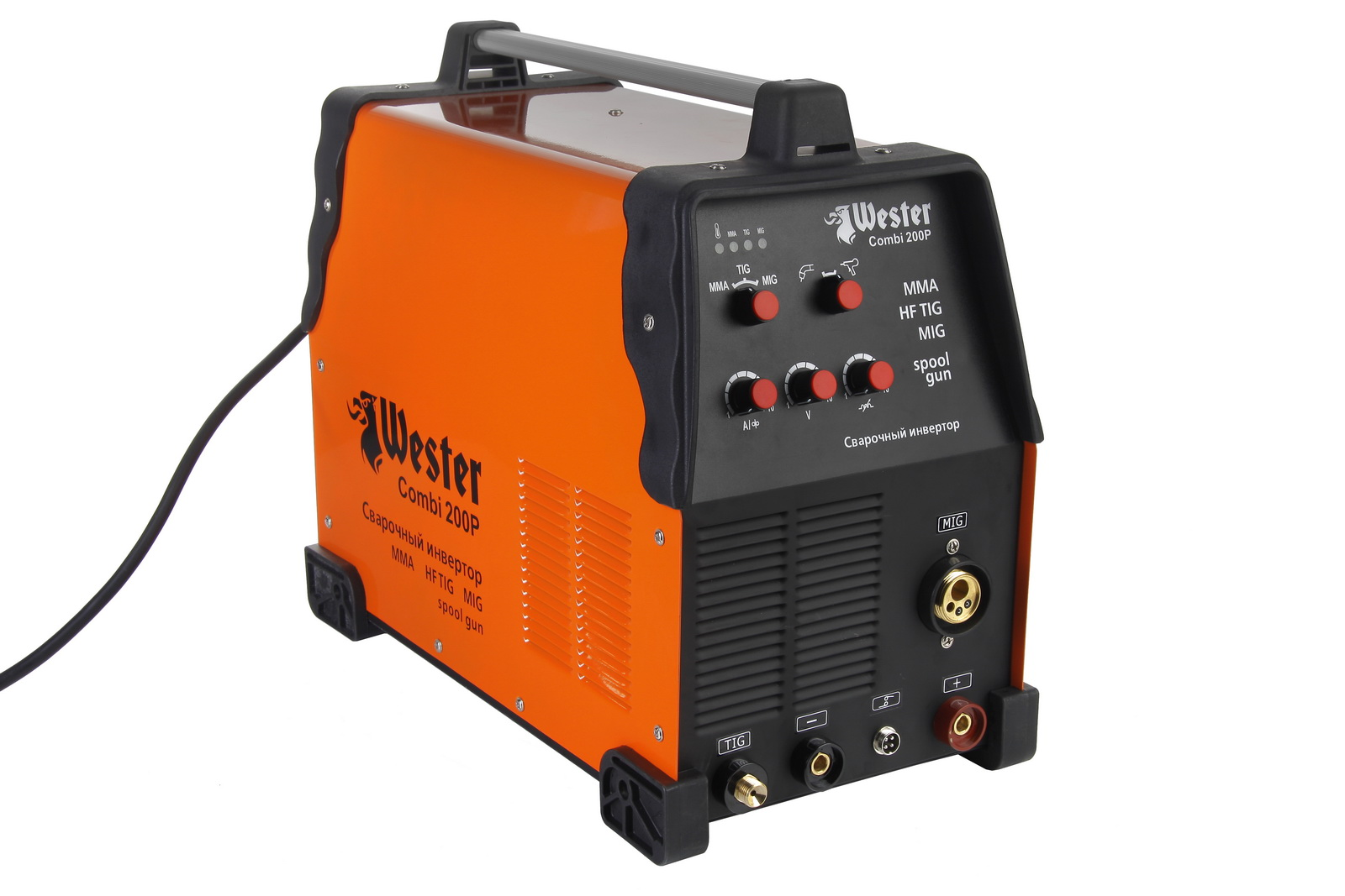 ооо световод нср01-100/ip54-03-led ремонт- схема