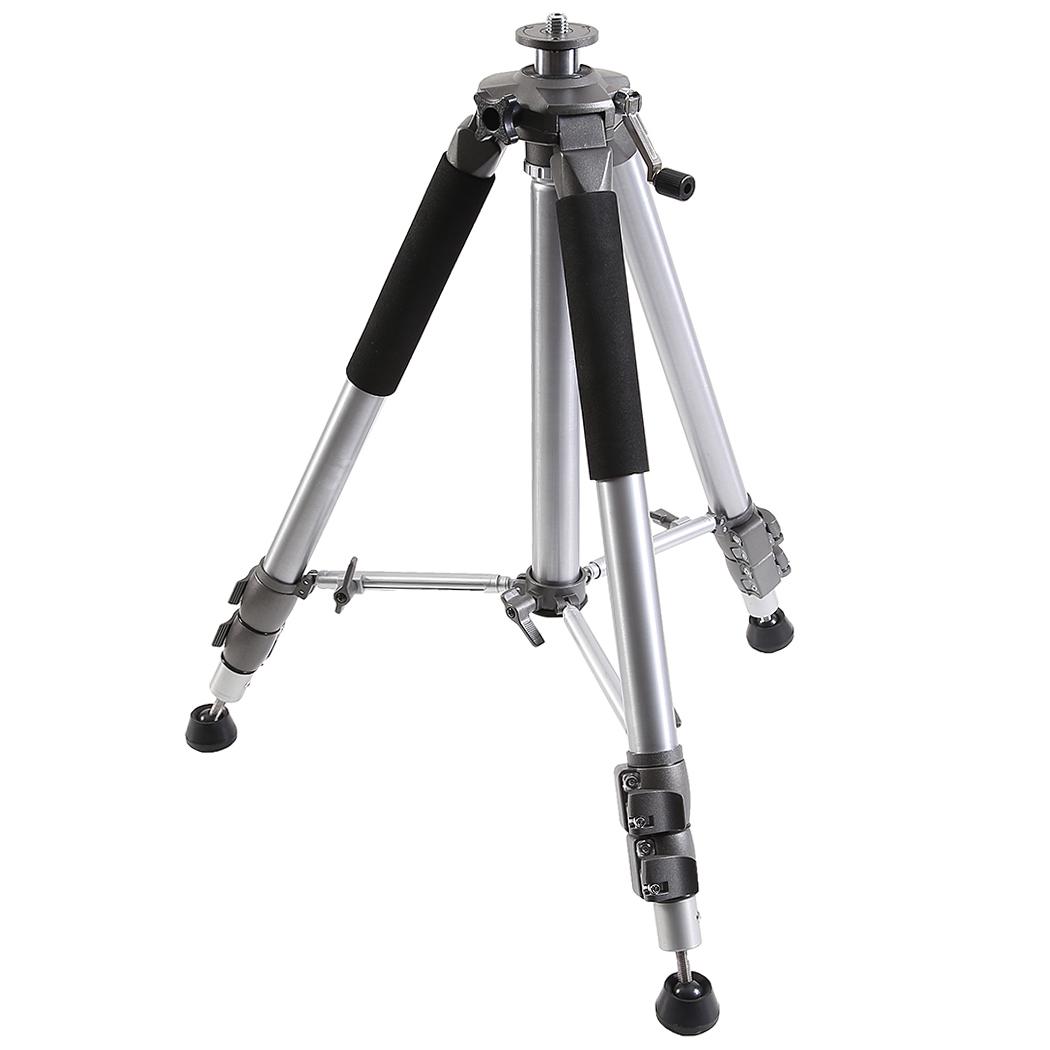 Штатив для лазерного уровня с подъемником Geobox ЕТ-180 с подъемником 610307