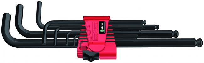 022086 Г-образный, Ключ