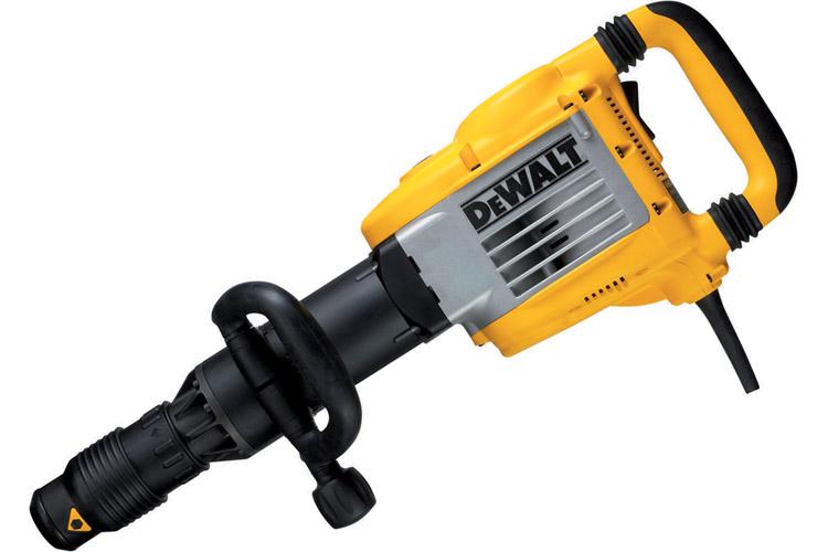 Отбойный молоток Dewalt D25941k 153221