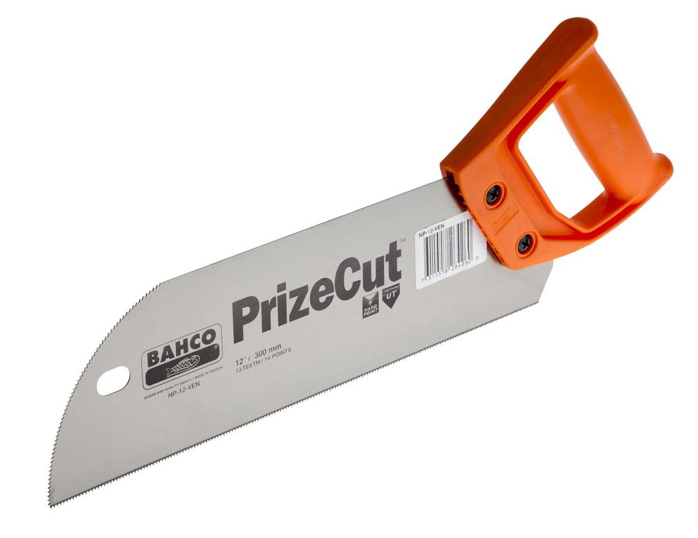 Ножовка Bahco