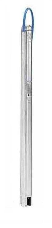 Насос GrundfosНасосы<br>Тип насоса: погружной,<br>Конструкция насоса: скважинный,<br>Для колодца: есть,<br>Назначение по воде: чистая вода,<br>Макс. производительность по воде: 3000,<br>Макс. высота: 109,<br>Мощность: 1150,<br>Высокий напор: есть,<br>Из нержавеющей стали: есть,<br>Эжектор: нет,<br>Материал корпуса: полиамид/нержавеющая сталь,<br>Длина кабеля: 1.5,<br>Макс. температура воды на входе: 35,<br>Класс защиты: IEC 34-5: 58<br>