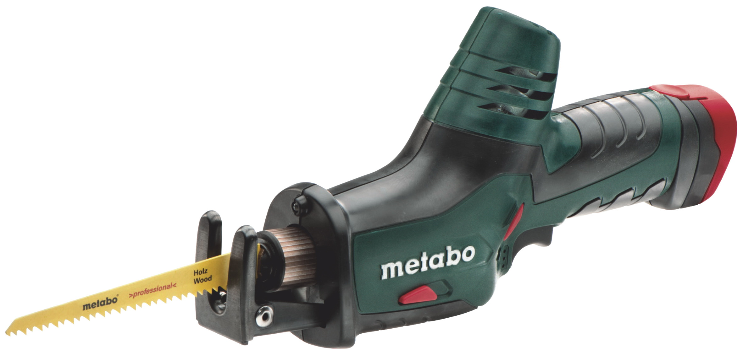 �������������� ������� Metabo Powermaxx ase ��������������