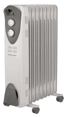 �������� ������������ Electrolux Eoh/m-3209
