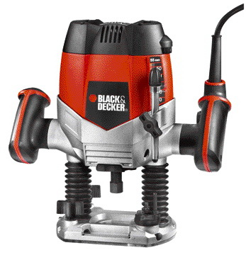 ������ Black & decker Kw900e