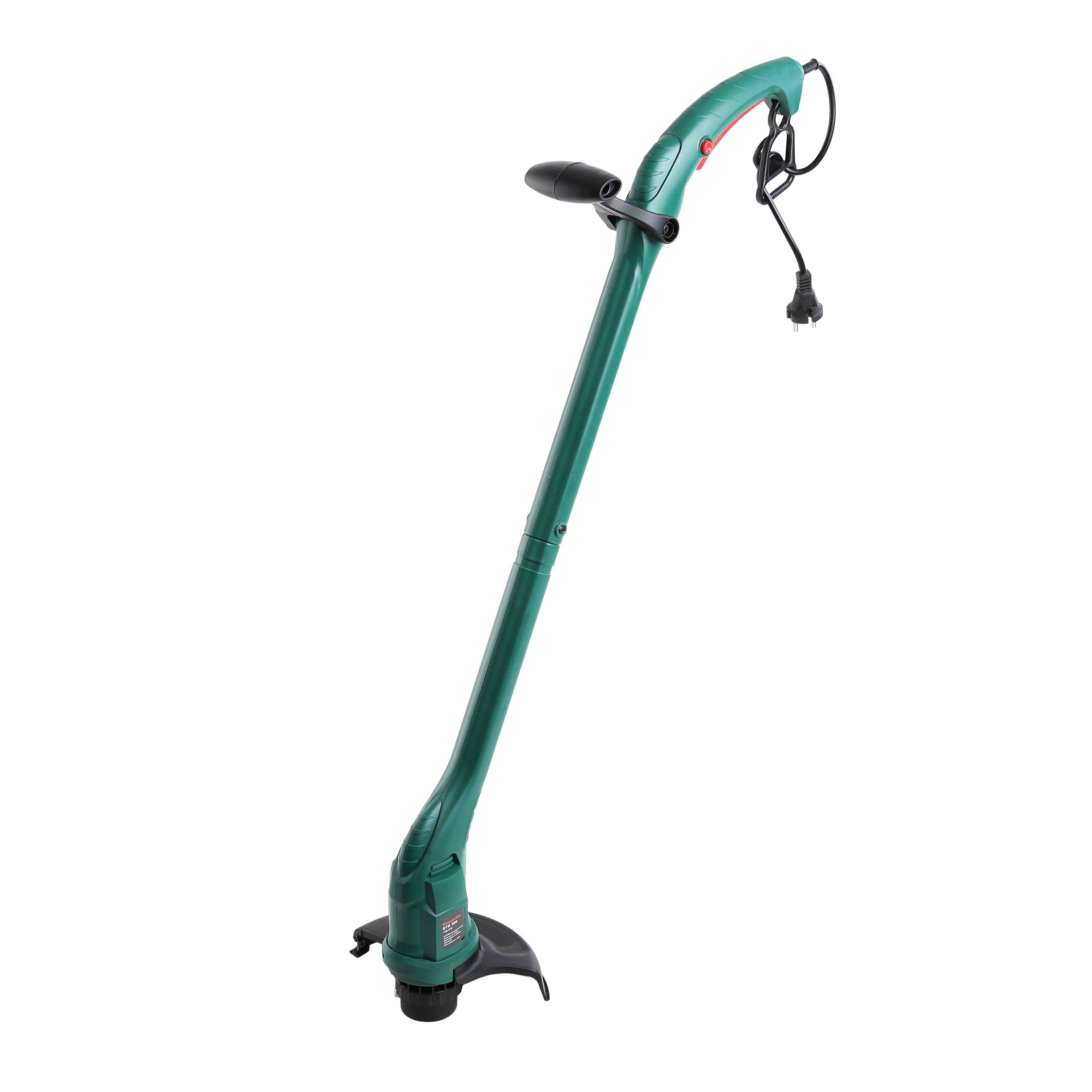 Электрический триммер Hammer