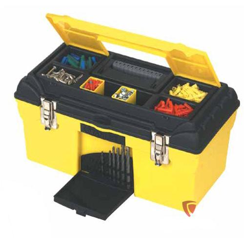 Ящик Stanley