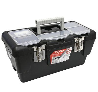 Ящик для инструментов Vira