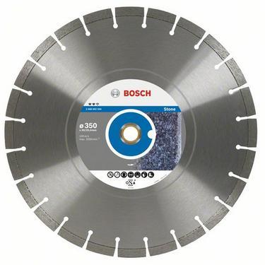 ���� �������� BOSCH Expert for Stone  450 � 25.4 �������