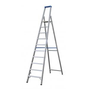 Лестницы, стремянки и вышки