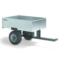 ������� ��� ������� Stiga Pro cart 13-3906-11