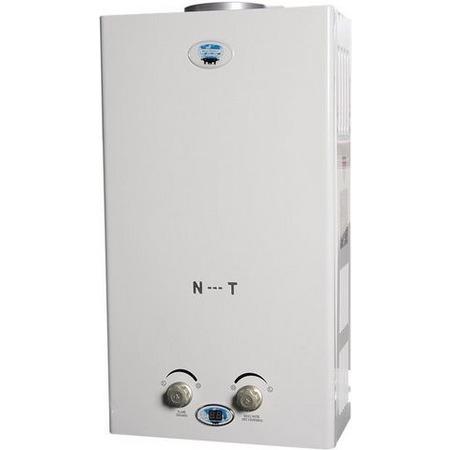 Где купить теплообменник на нева транзит в туле из какого материала теплообменник на газавом водонагревателе оазис