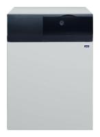 Водонагреватель BaxiВодонагреватели накопительные<br>Тип нагрева: косвенный,<br>Мощность: 33700,<br>Тип: вертикальный,<br>Бак: 120,<br>Температура: 5-65,<br>Макс. температура нагрева воды: 65,<br>Тип установки: напольный,<br>Время нагрева до 60°С: 120,<br>Размеры: 850х600х680,<br>Внутреннее покрытие бака: эмаль,<br>Давление: 6 бар,<br>Мин. давление воды: 3,<br>Макс. давление воды: 6,<br>Дисплей: нет,<br>Пульт ДУ: нет,<br>Предохранительный клапан: есть,<br>Вес нетто: 48<br>