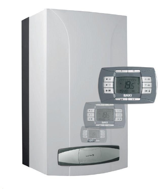 Двухконтурный настенный газовый котел BaxiГазовые котлы<br>Мощность: 24000,<br>Производительность водонагревателя: 13.7,<br>Тип: котел,<br>Тип установки: настенный,<br>Количество контуров: 2,<br>Тип теплообменника: пластинчатый,<br>Камера сгорания: закрытая,<br>Температура: 65,<br>Площадь обогрева: 240,<br>Бак: 8,<br>Дымоход: есть,<br>Коаксиальный дымоход: есть,<br>Материал теплообменника: нерж.сталь,<br>Родина бренда: Италия,<br>Размеры: 760х440х345<br>