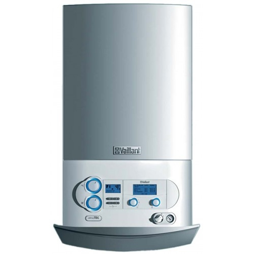 ������������� ��������� ������� ����� Vaillant Turbotec plus vuw 322-5