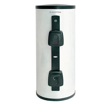 Водонагреватель AristonВодонагреватели накопительные<br>Тип нагрева: прямой, Мощность: 3000, Тип: вертикальный, Бак: 300, Температура: 75, Макс. температура нагрева воды: 75, Тип установки: напольный, Время нагрева до 60°С: 309, Размеры: 1503х635х758, Высота: 1503, Длина (мм): 635, Ширина: 758, Бак из нержавеющей стали: есть, Внутреннее покрытие бака: нерж.сталь, Макс. давление воды: 7, Предохранительный клапан: есть, Защита от включения без воды: нет<br>