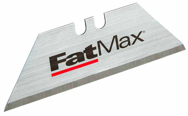 Fatmax utility 0-11-700, Лезвие для ножа