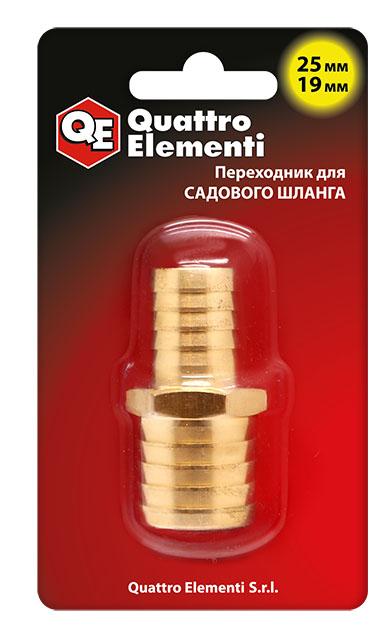 Соединительные элементы и фильтры