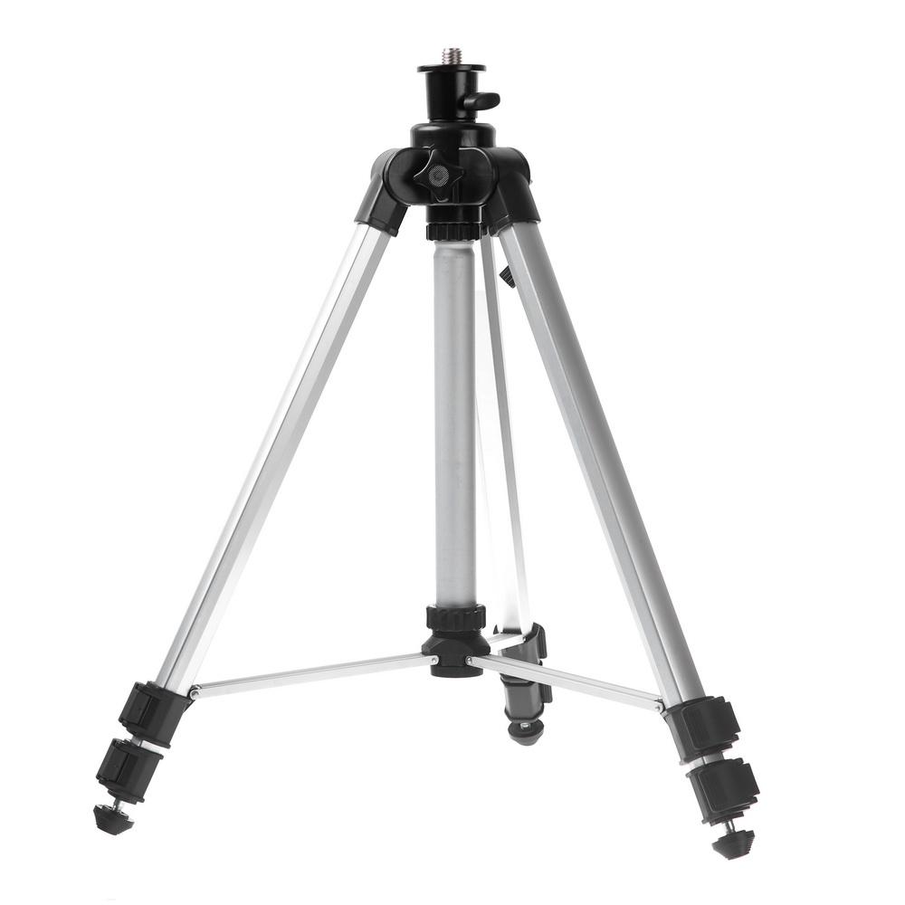 Штатив для лазерного уровня на клипсах Ada Elevation 16b на клипсах А00175
