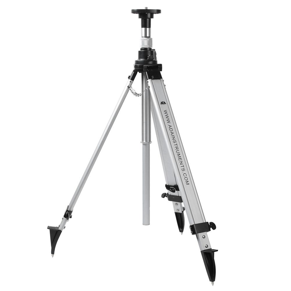 Штатив для лазерного уровня на винтах Ada Elevation 30 на винтах А00187