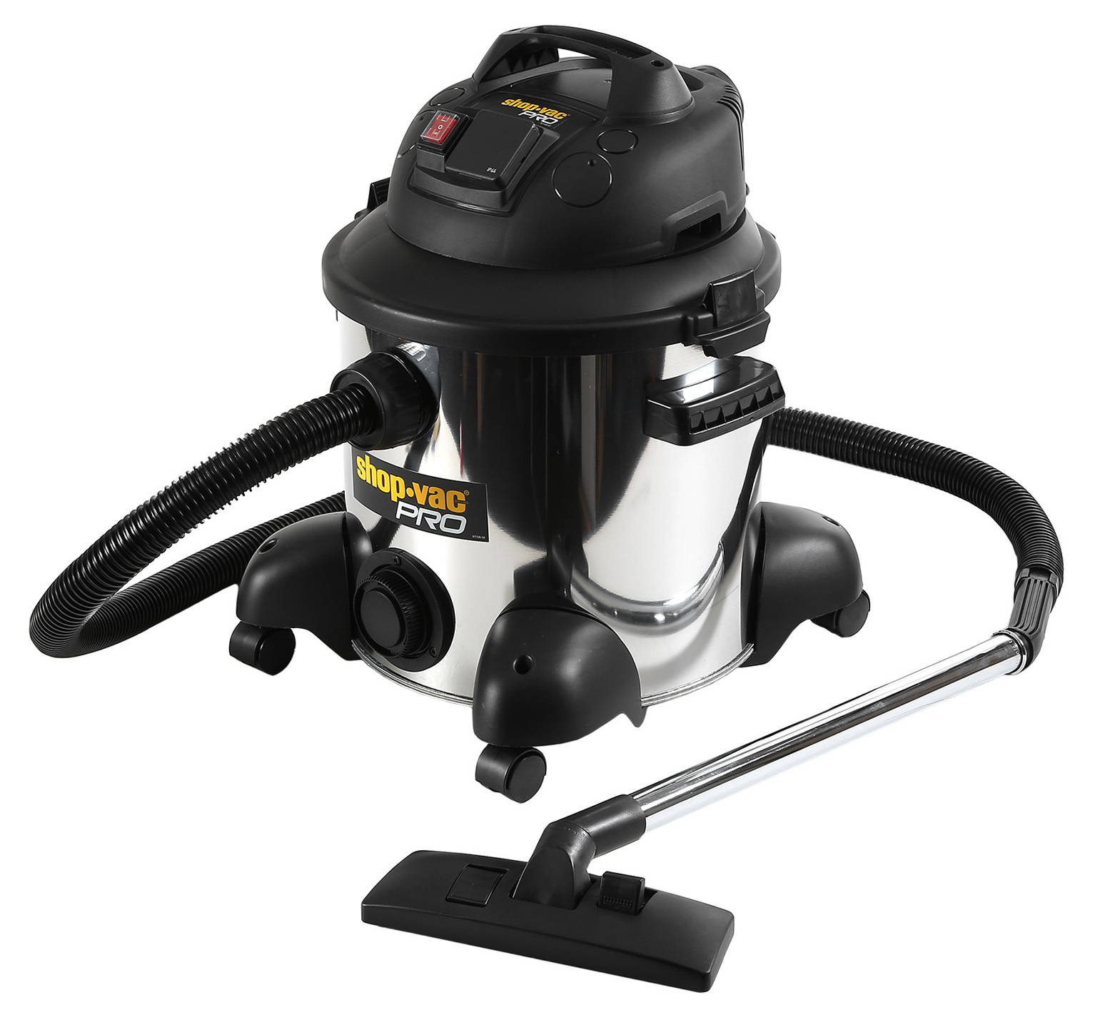 ������� Shop vac Pro 30-si deluxe