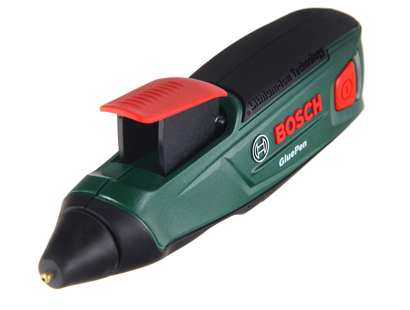 �������������� ������� �������� Bosch Gluepen