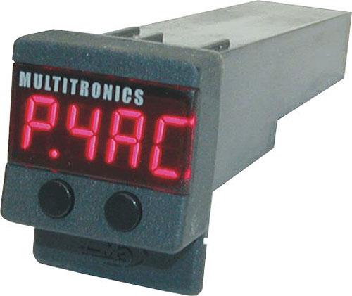 �������� ��������� Multitronics Di8 g