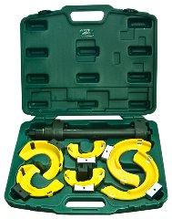 Съемник для пружин AistИнструмент для монтажно-демонтажных работ (съемники)<br>Назначение: для пружин<br>