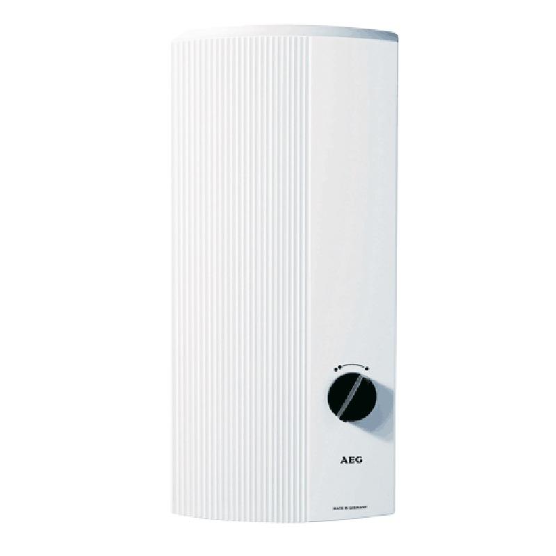 Электрический проточный водонагреватель AegВодонагреватели проточные<br>Тип: электрический,<br>Тип водонагревателя: Закрытый,<br>Мощность: 13500,<br>Способ подачи воды: напорный,<br>Напряжение: 400,<br>Три фазы: есть,<br>Макс. температура нагрева воды: 60,<br>Производительность по нагреву: 6.75,<br>Тип установки: настенный,<br>Макс. давление воды: 10,<br>Дисплей: нет,<br>Пульт ДУ: нет,<br>Фильтр для воды: нет,<br>Защита от перегрева: есть,<br>Ускоренный нагрев: нет,<br>Электронное управление: нет,<br>Самодиагностика: нет,<br>Высота: 485,<br>Ширина: 226,<br>Глубина: 93<br>