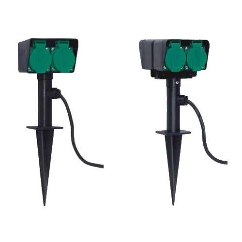 Удлинитель BrennenstuhlУдлинители и сетевые фильтры<br>Количество гнезд: 4,<br>Заземление: есть,<br>Тип удлинителя: удлинитель,<br>Марка кабеля: КГН,<br>Число / сечение жил: 3x1.5,<br>Длина (м): 1.5,<br>Выключатель: есть,<br>Цвет: черный,<br>Шторки: есть,<br>Наличие катушки: нет,<br>USB порт: нет,<br>Сила тока: 16,<br>Автоматическое сматывание кабеля: нет,<br>Степень защиты от пыли и влаги: IP 44<br>