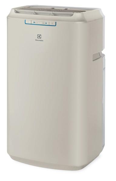 ����������� Electrolux Eacm-12 ag/top/sfi/n3_s