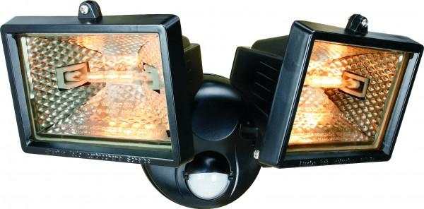 Галогенный прожектор Elro
