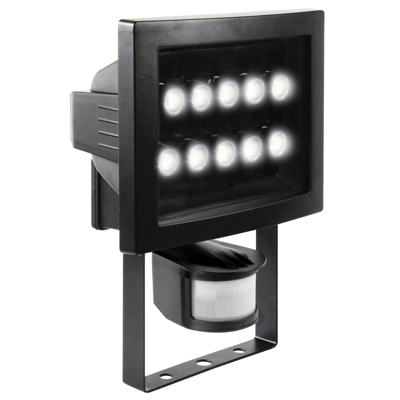 Светодиодный прожектор Ranex