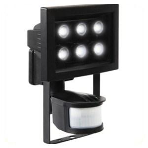 Прожектор светодиодный Ranex