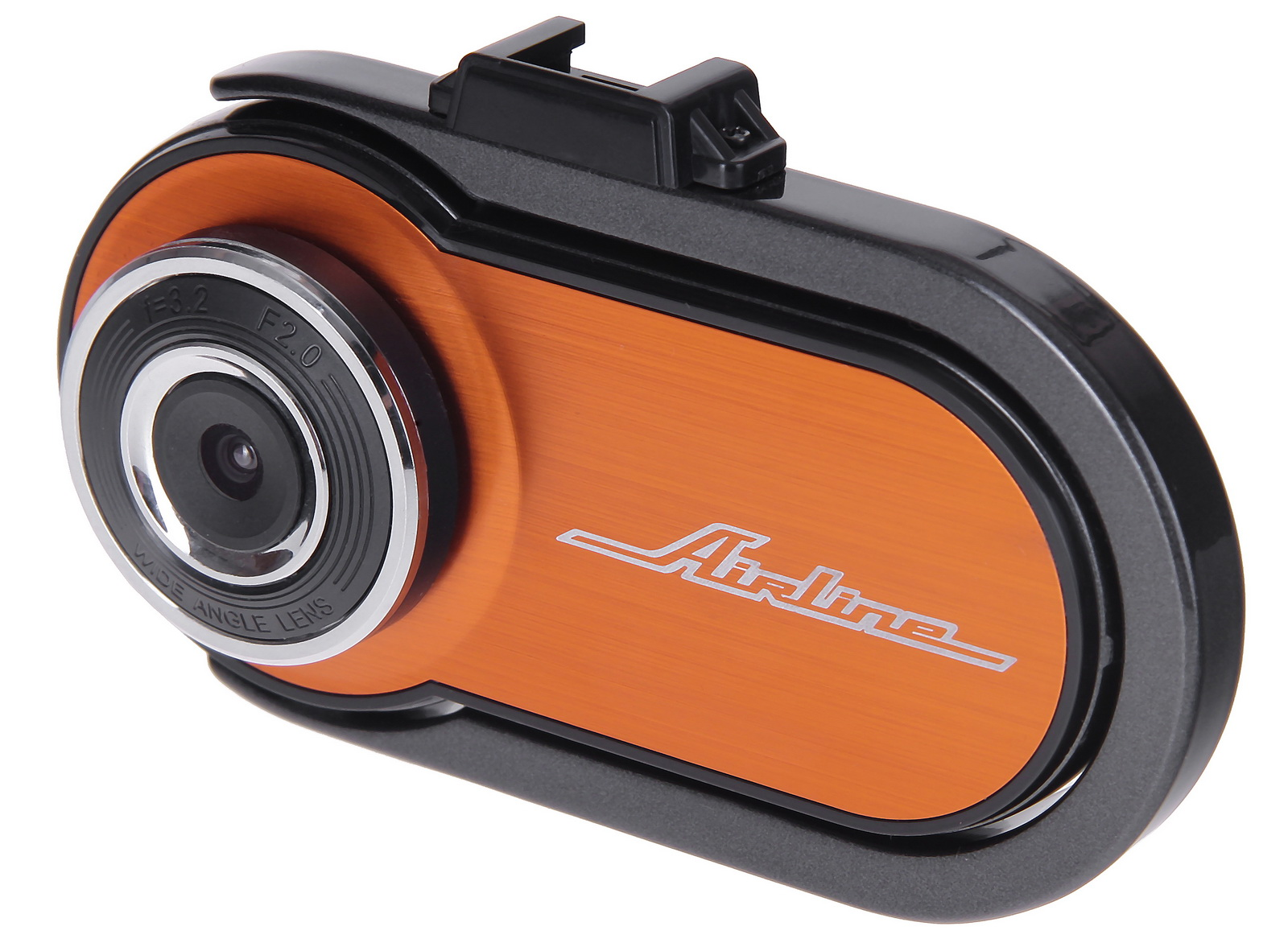 Видеорегистратор Transcend DrivePro 520 TS32GDP520M
