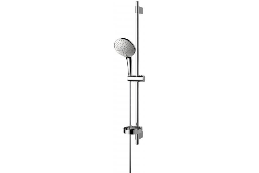 Комплект душевой Ideal standard Идеал рэйн b9415aa