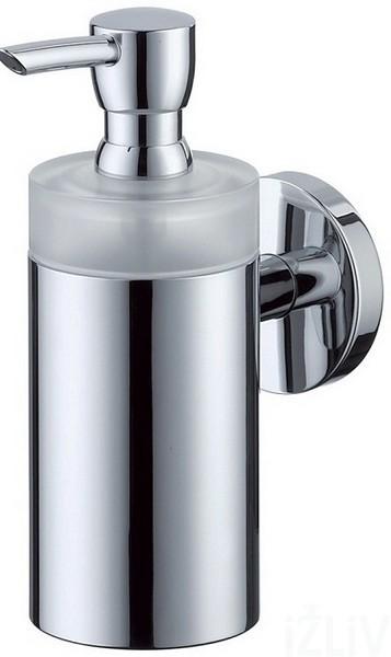 Диспенсер для жидкого мыла Hansgrohe