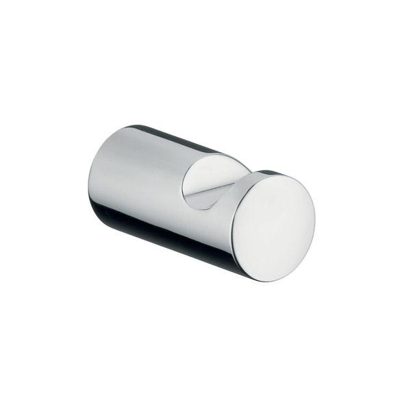 Крючок для полотенец в ванную Hansgrohe Puravida 41501000