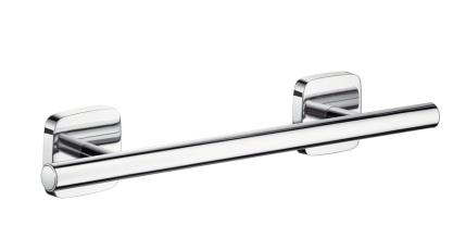 Поручень для ванны Hansgrohe Puravida 41513000