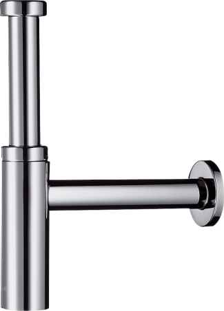 ����� ��� ����� Hansgrohe Flowstar s 52105000