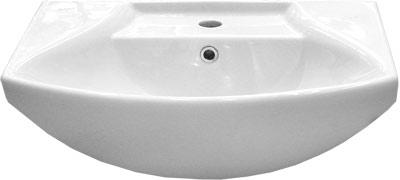 Раковина для ванной Vidima