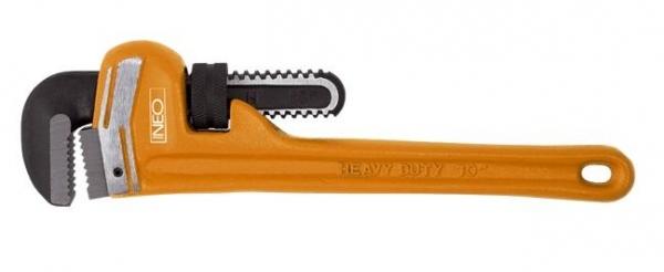 Ключ Neo