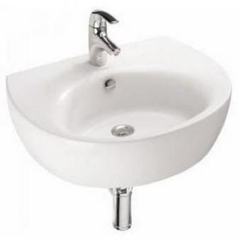 Раковина для ванной Jacob delafon