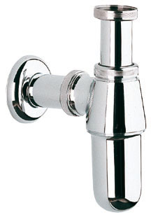 ����� ��� �������� Grohe 28920000