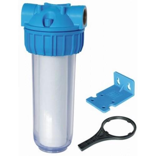 Фильтр магистральный для воды Ita filter