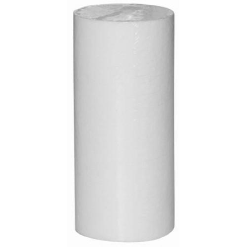 Картридж для магистрального фильтра Ita filterКартриджи для водных фильтров<br>Тип фильтра для воды: картридж сменный,<br>Функциональные особенности фильтра для воды: для бытовых приборов,<br>Размер фильтра: 10,<br>Температура: 40,<br>Материал: полипропилен,<br>Для магистральных фильтров: есть,<br>Для систем питьевой воды: есть<br>