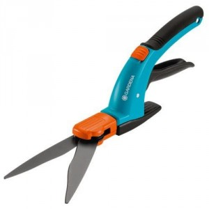 Ножницы GardenaСекаторы, сучкорезы<br>Тип: ножницы<br>